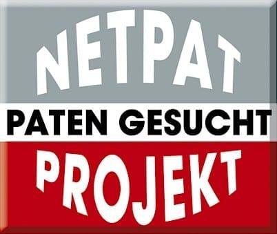 Projekt NETPAT (Netzwerk Krefelder Patenschaften), Sozialwerk Krefelder Christen